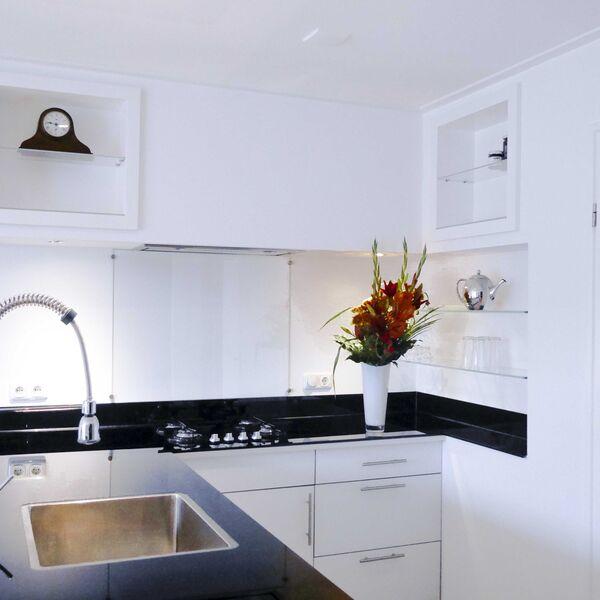 Keuken-Achterwanden(36)