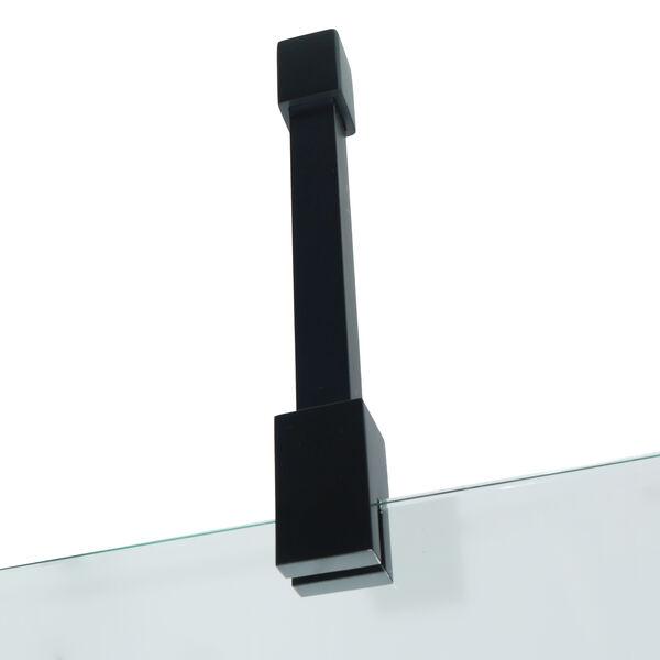 plafond-vierkant-zwart