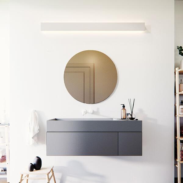spiegel op maat uit eigen fabriek glazz