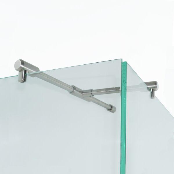 stabilisatorstang-t-stuk-rond-rvs