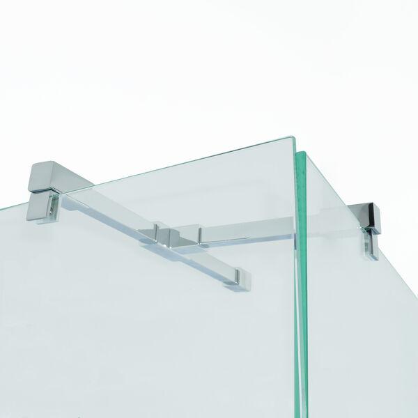 stabilisatorstang-t-stuk-vierkant-chroom