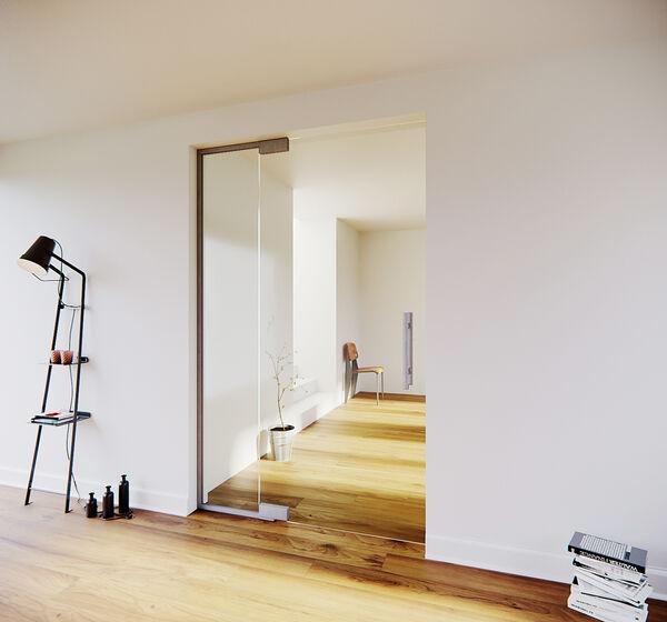 taatsdeur-met-zijlicht-silvan