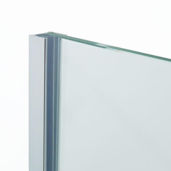 wandprofiel-chroom-pakking-2