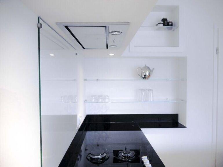 spatwand-keuken