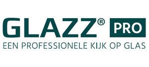 Logo GLAZZ PRO