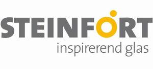Logo Steinfort
