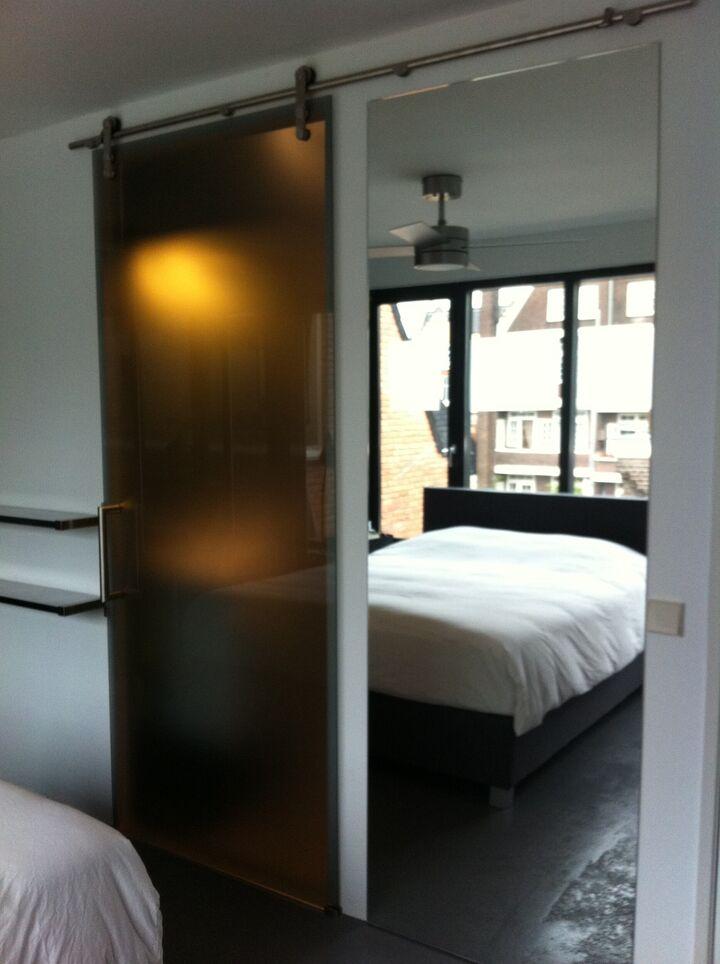 Boris slaapkamer (1)