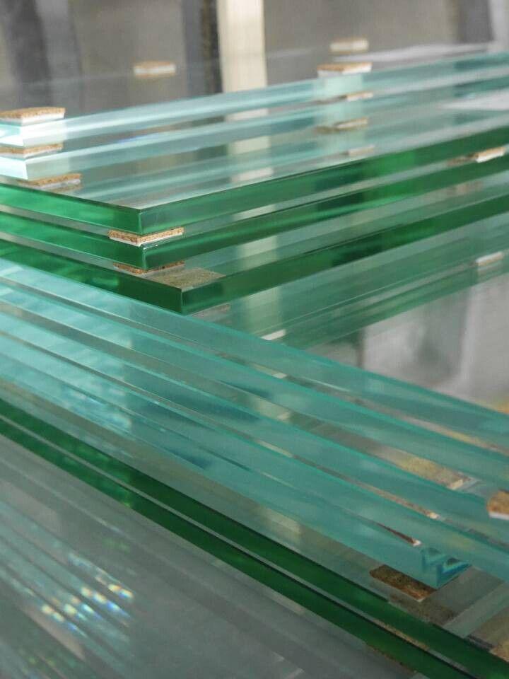 glas op maat
