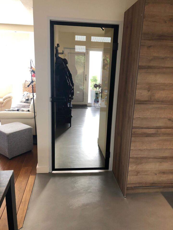 industriële glazen deur (6)