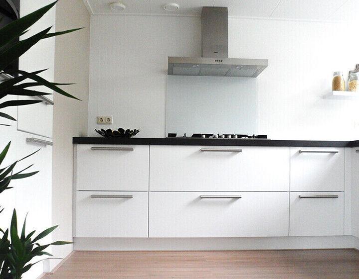 keuken-spatwand